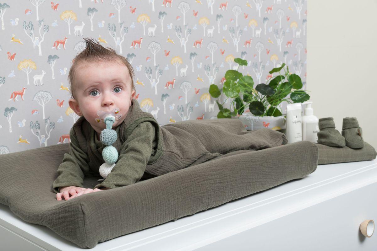 2321 babys only breeze aankleedkussenhoes 1