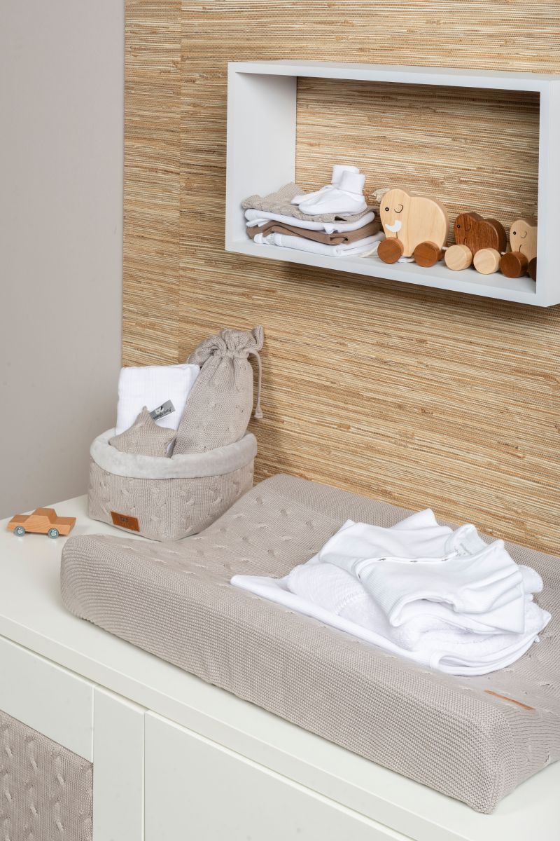 bo013021 babys only cable aankleedkussenhoes 4
