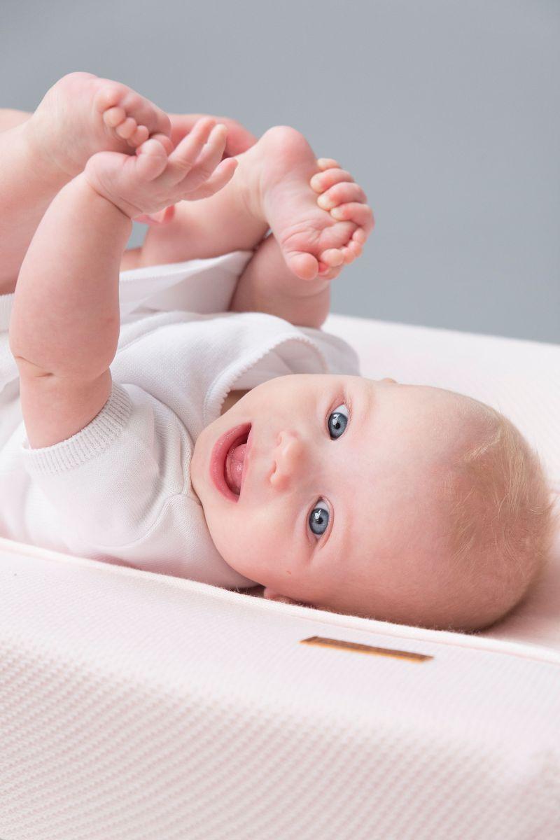 2021 babys only classic aankleedkussenhoes 2