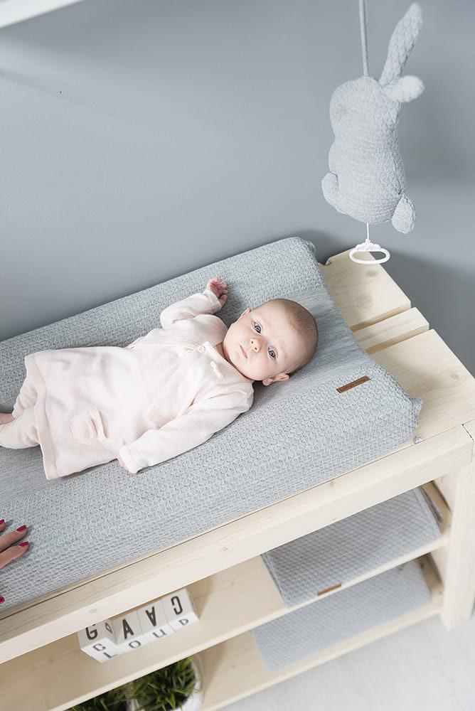 afbeelding 3521 babys only aankleedkussenhoes cloud 4jpg