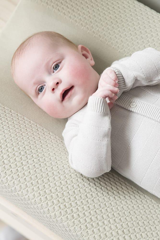 afbeelding 3521 babys only aankleedkussenhoes cloud 6jpg