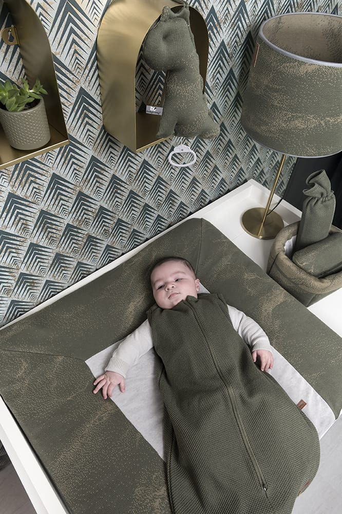 babys only 2170 duitse aankleedkussenhoes marble 1