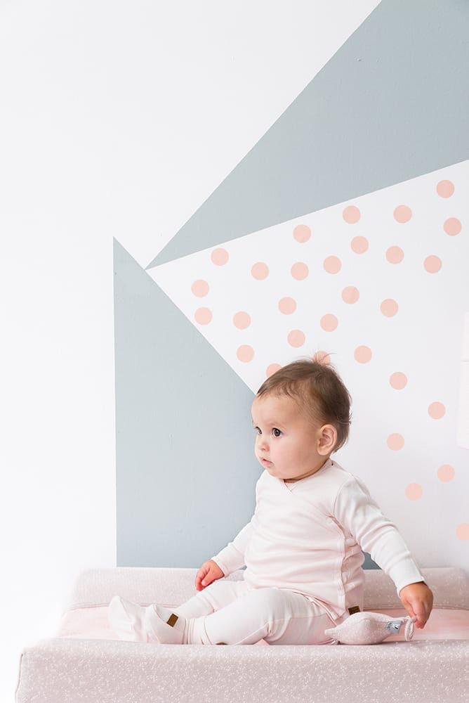 babys only 4021 aankleedkussenhoes sparkle 3