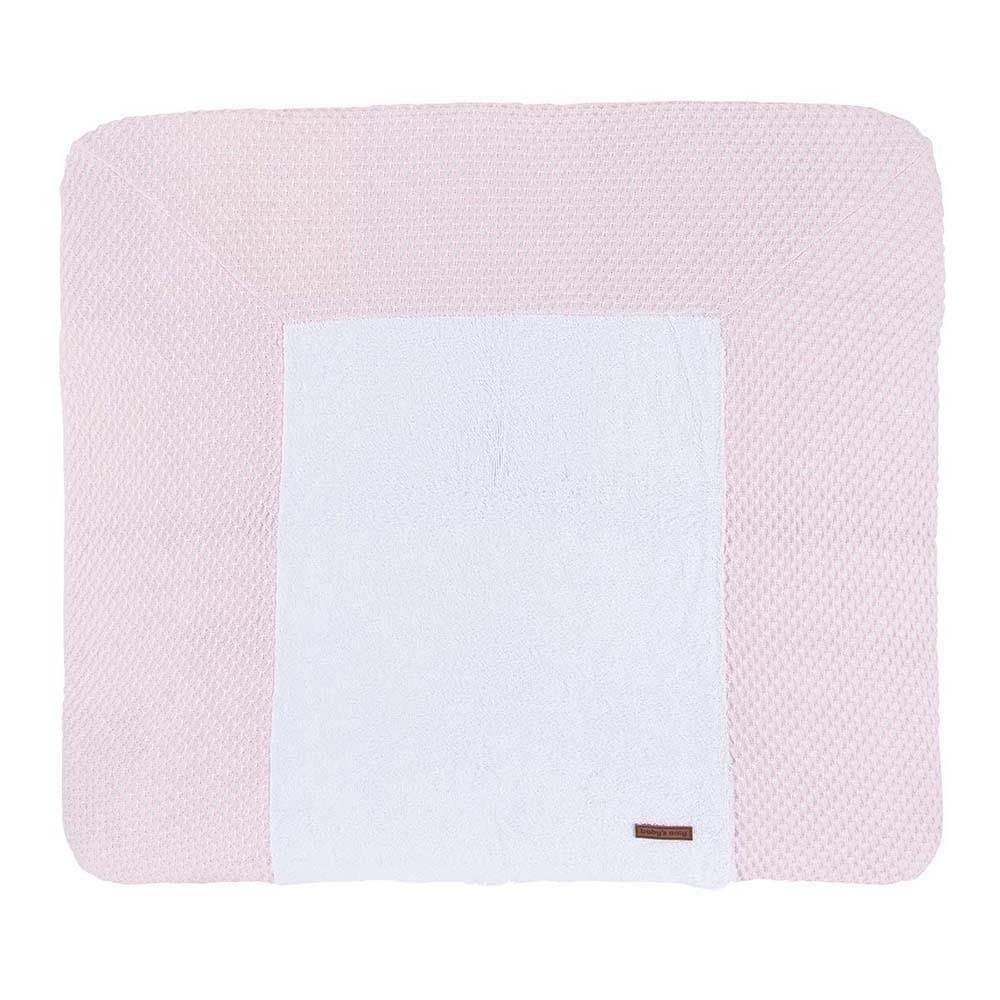 babys only 0257081 duitse aankleedkussenhoes sun classic roze baby roze