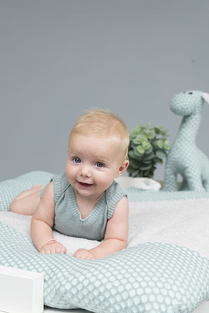 2570 babys only duitse aankleedkussenhoes sun 2