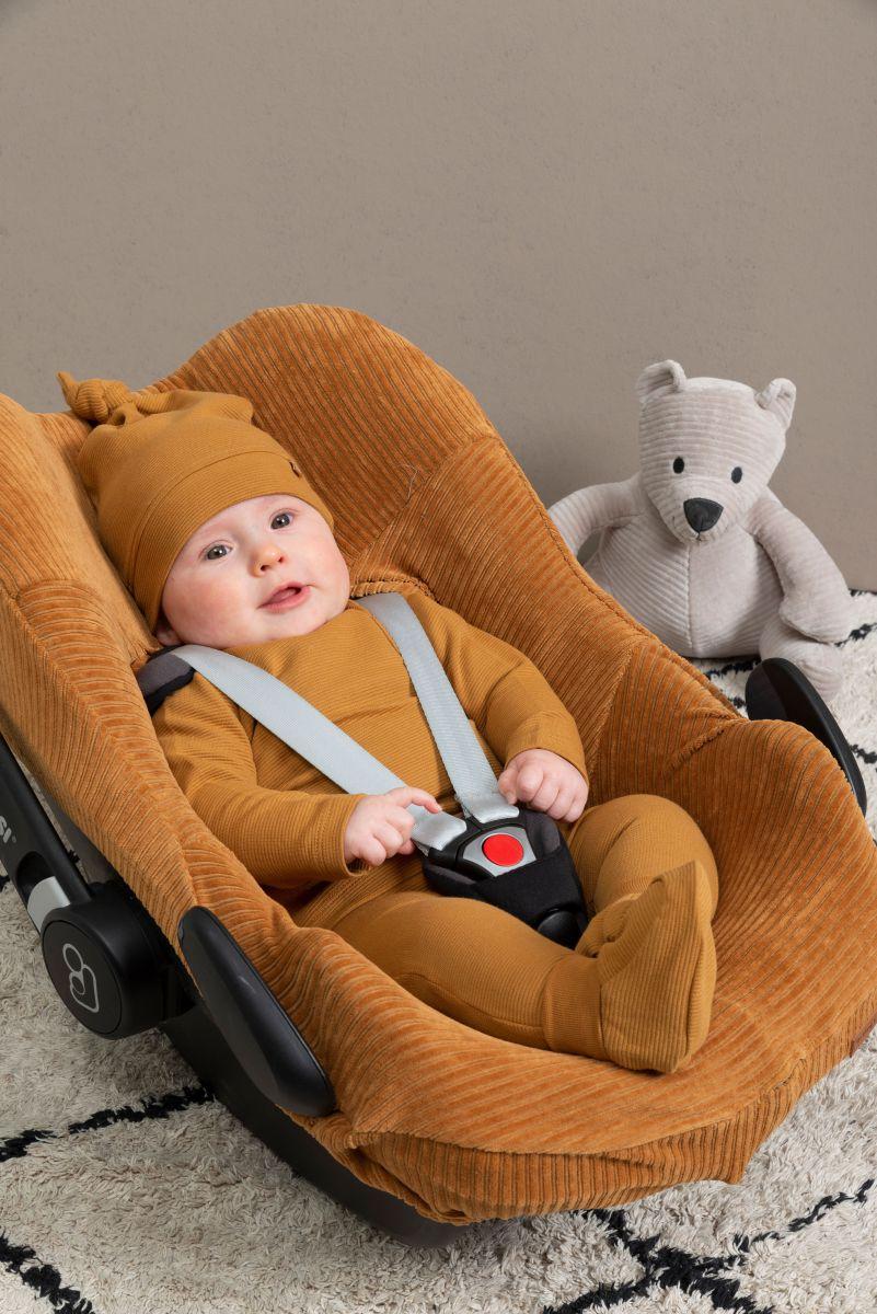 babys only bo024055037 sense autostoel hoes caramel 2