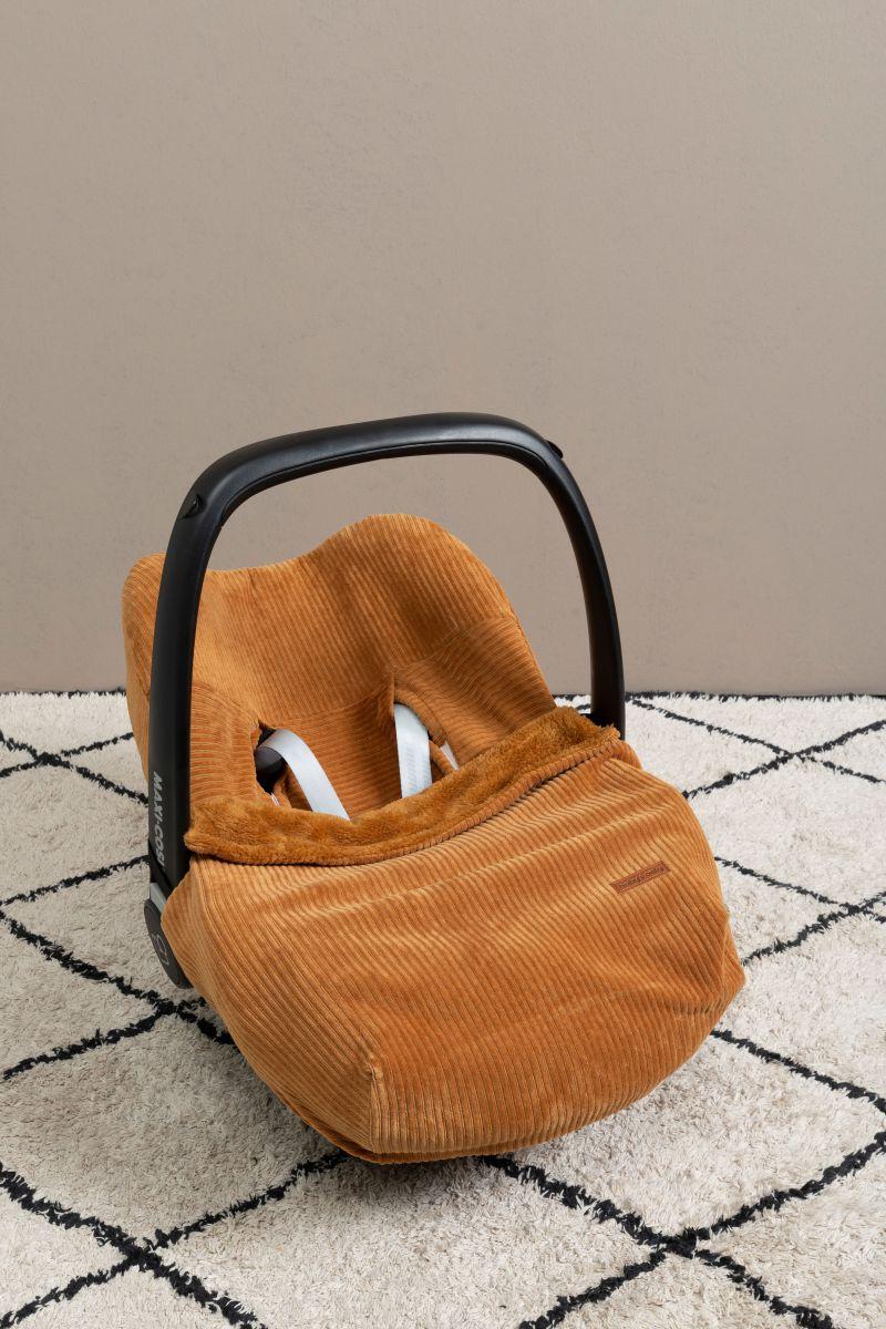 babys only bo024055037 sense autostoel hoes caramel 3