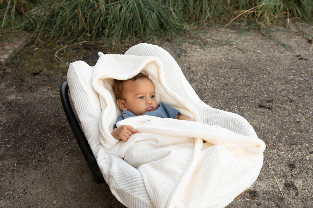 bo024055 babys only sense hoes autostoel 1