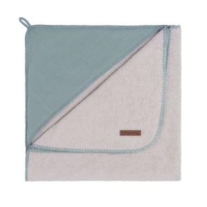Badcape Breeze stonegreen - 75x85