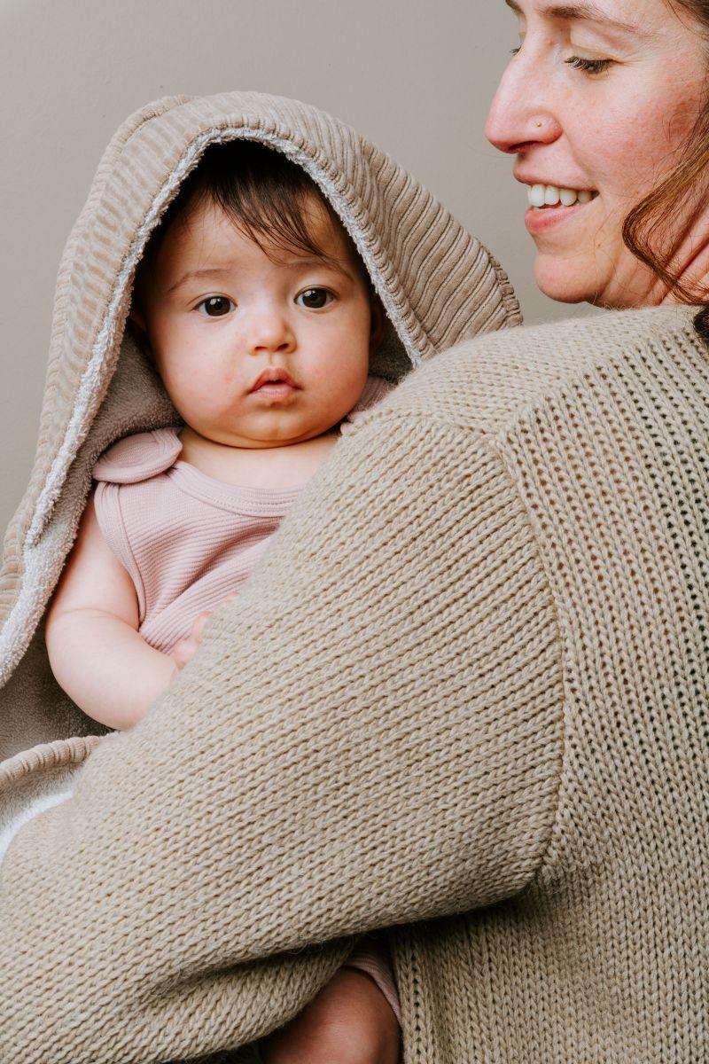 bo024074 babys only sense badcape 75x85 2