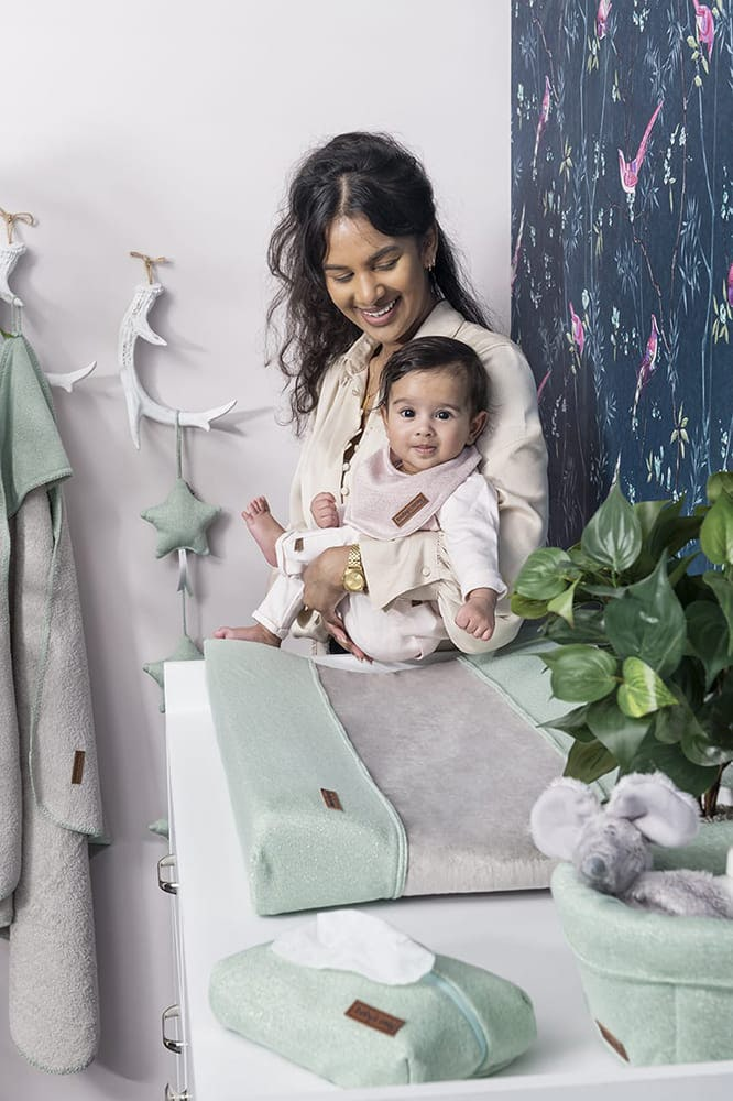 babys only 4074 badcape sparkle 4