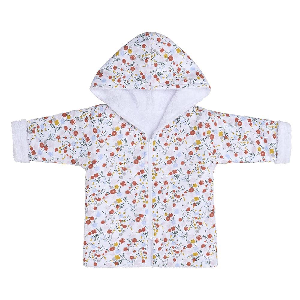 babys only 0289500 badjas bloom 1
