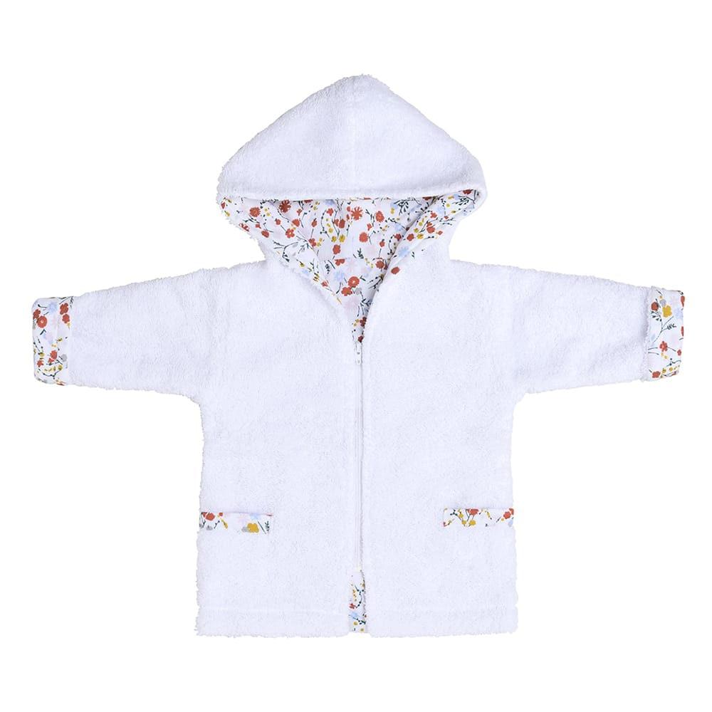 babys only 0289500 badjas bloom 2