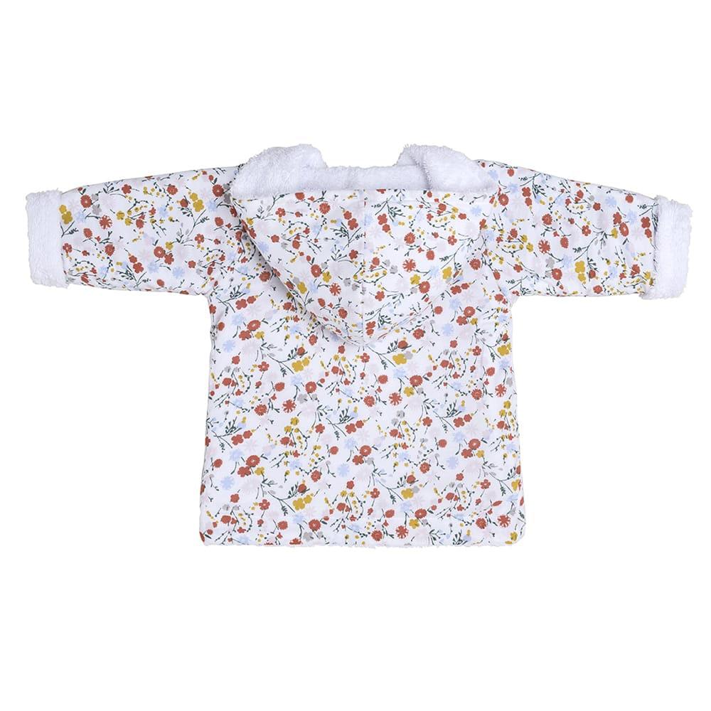 babys only 0289500 badjas bloom 3