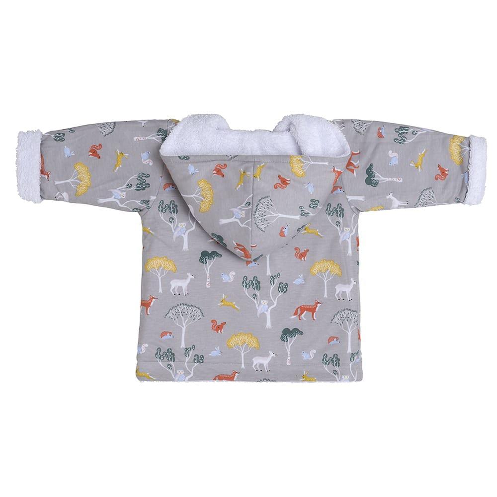 babys only 0269500 badjas forest 3