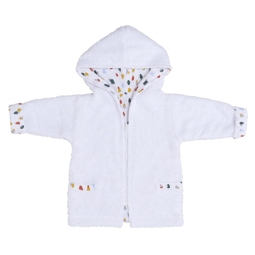babys only 0279500 badjas leaf 2