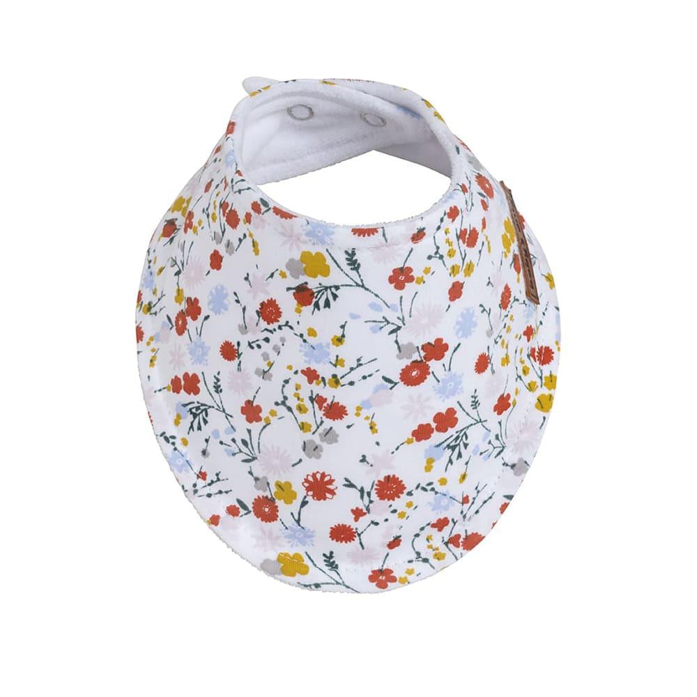 babys only 0286800 bandana slab bloom 1