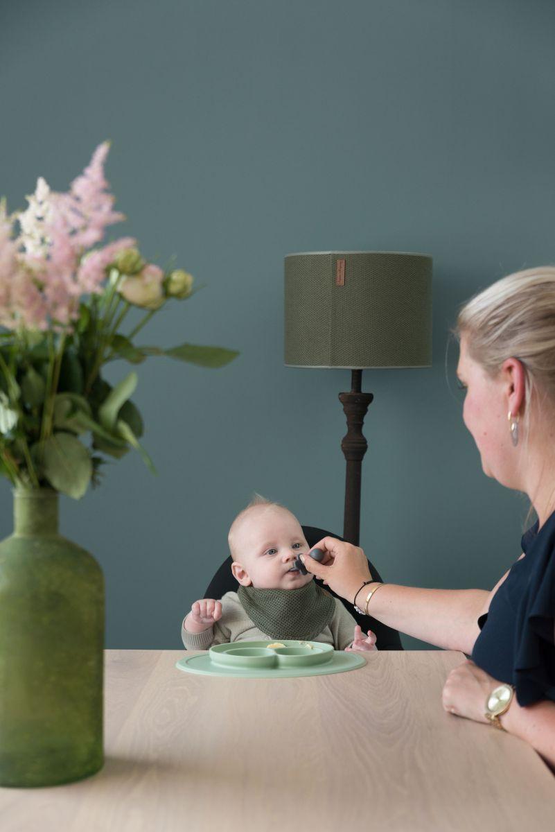 2068 babys only classic bandana slab 1