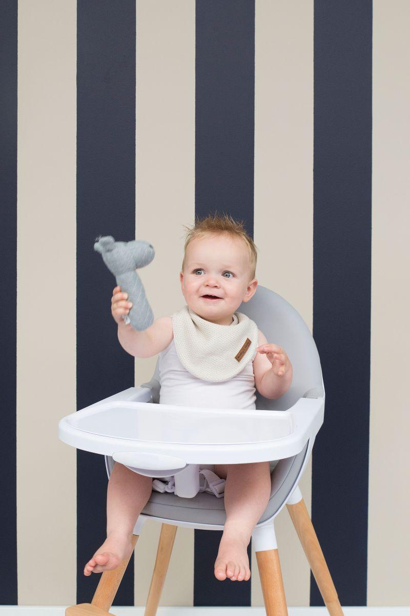 2068 babys only classic bandana slab 3