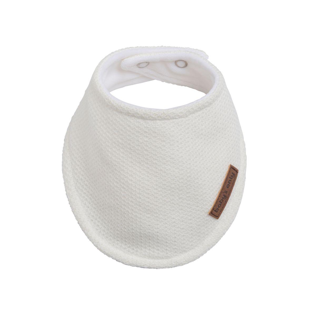 babys only 0206800 bandana slab classic wolwit