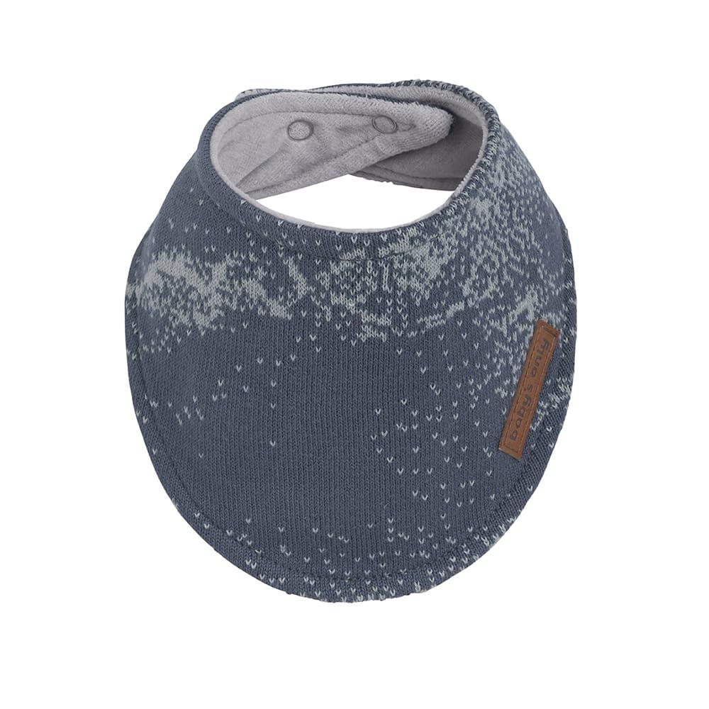 babys only 0216887 bandanaslab marble granit grijs 1