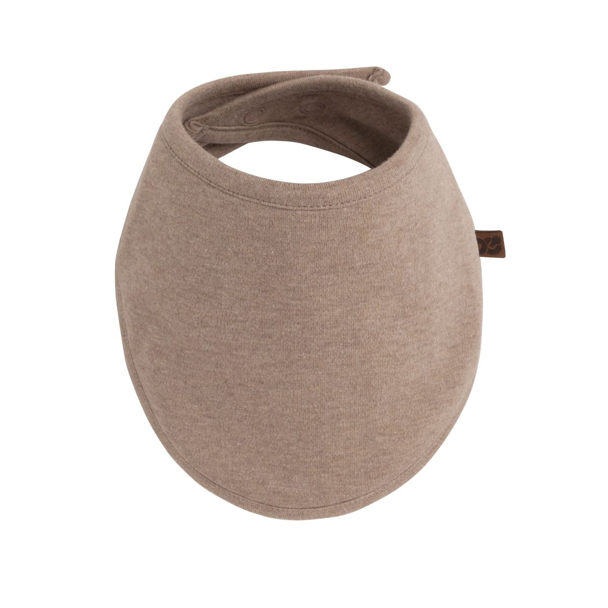 babys only bo340068041 melange bandana slab clay 1