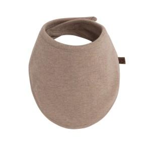 Bandana slab Melange clay