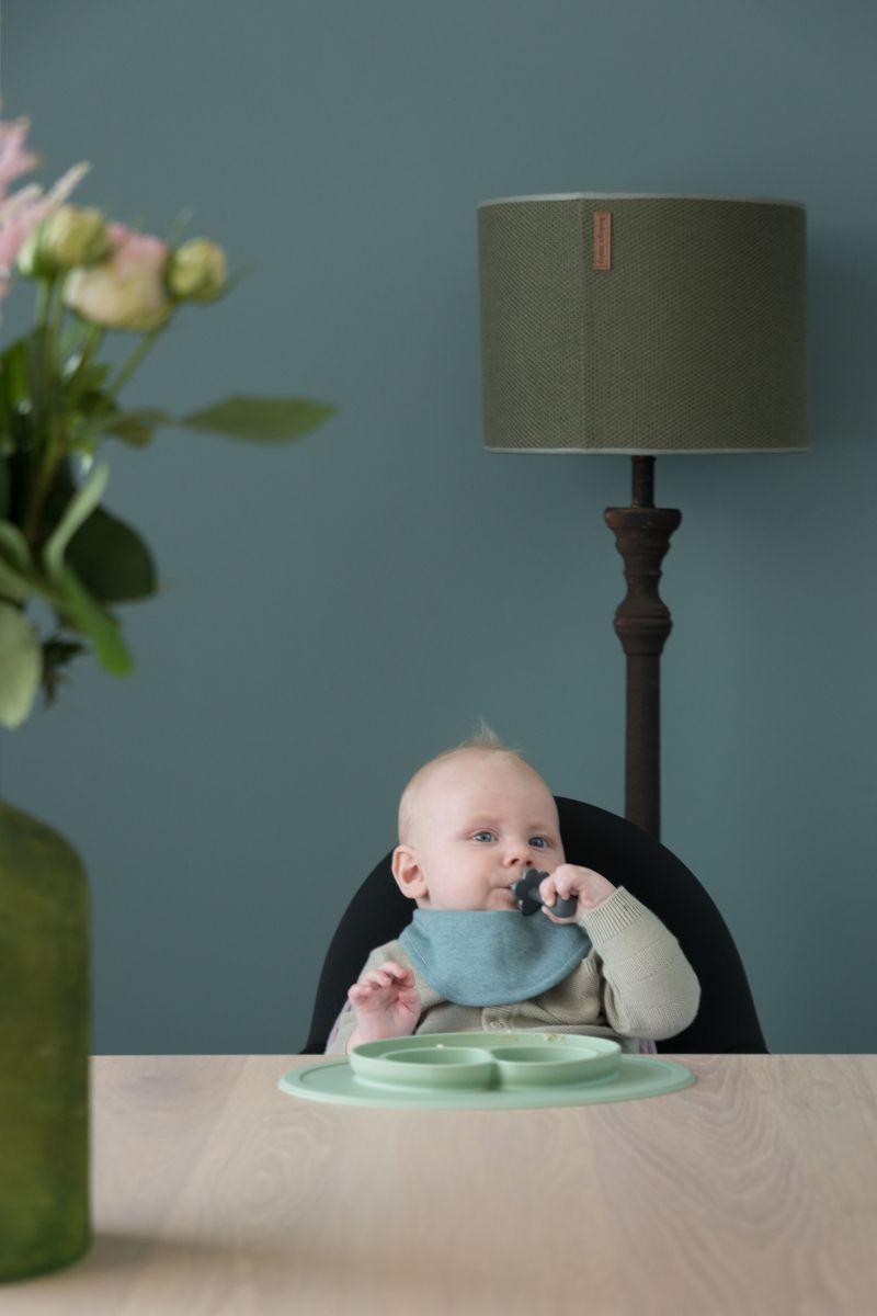 342 babys only bandana slab melange 1