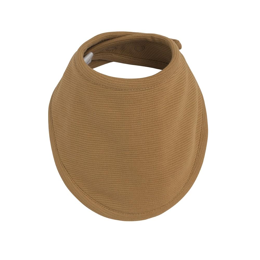 babys only bo341068037 pure bandana slab caramel 1