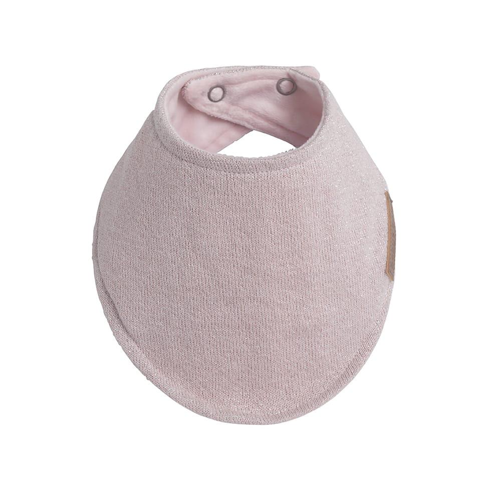 babys only 0406871 bandana slab sparkle zilverroze melee 1