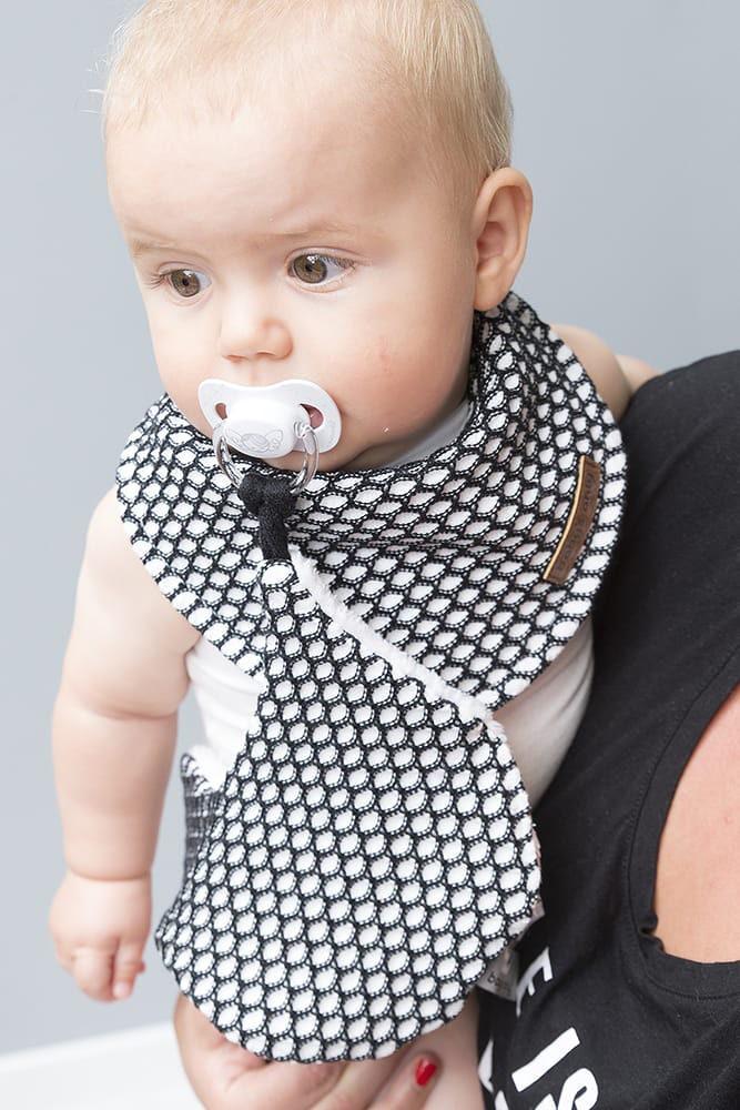 2568 babys only bandana slab sun 5