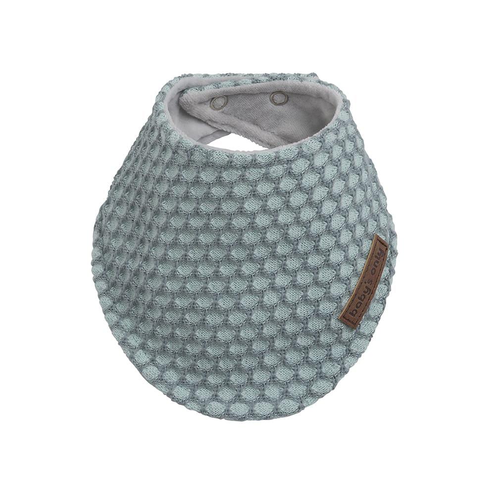 babys only 0256883 bandana slab sun mint stonegreen