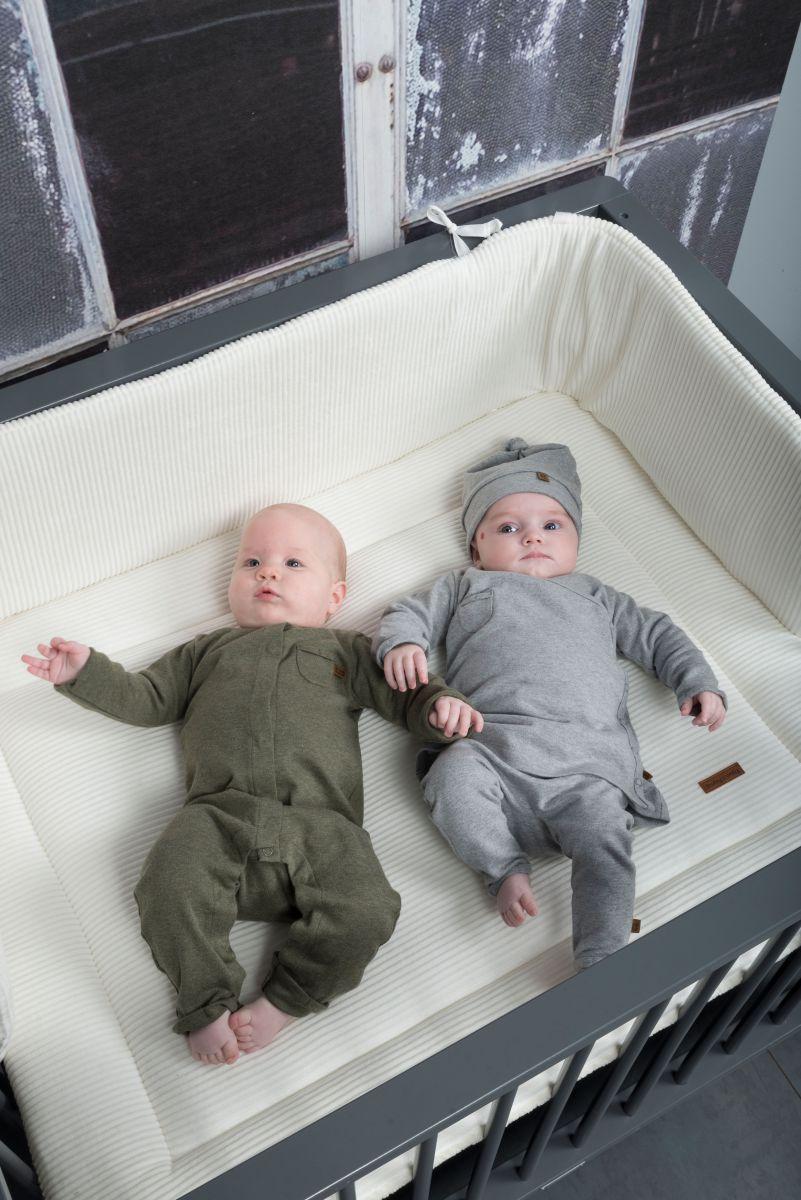 bo024042 babys only sense bedboxbumper 4