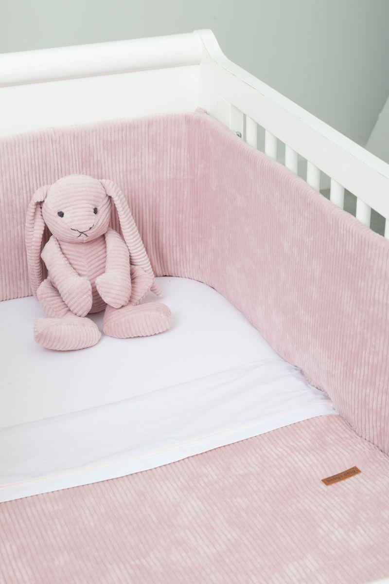bo024042 babys only sense bedboxbumper 2