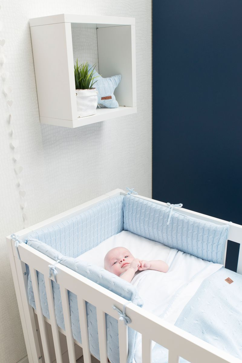 1342 babys only cable bedbumper 1