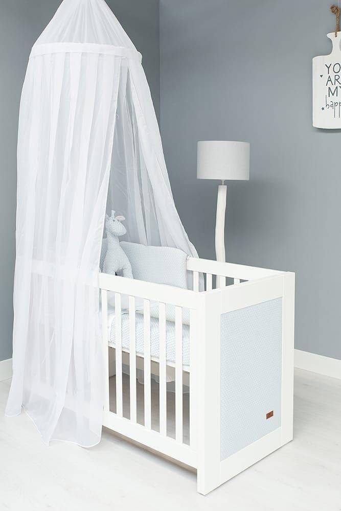 2542 babys only bedbumper sun 2