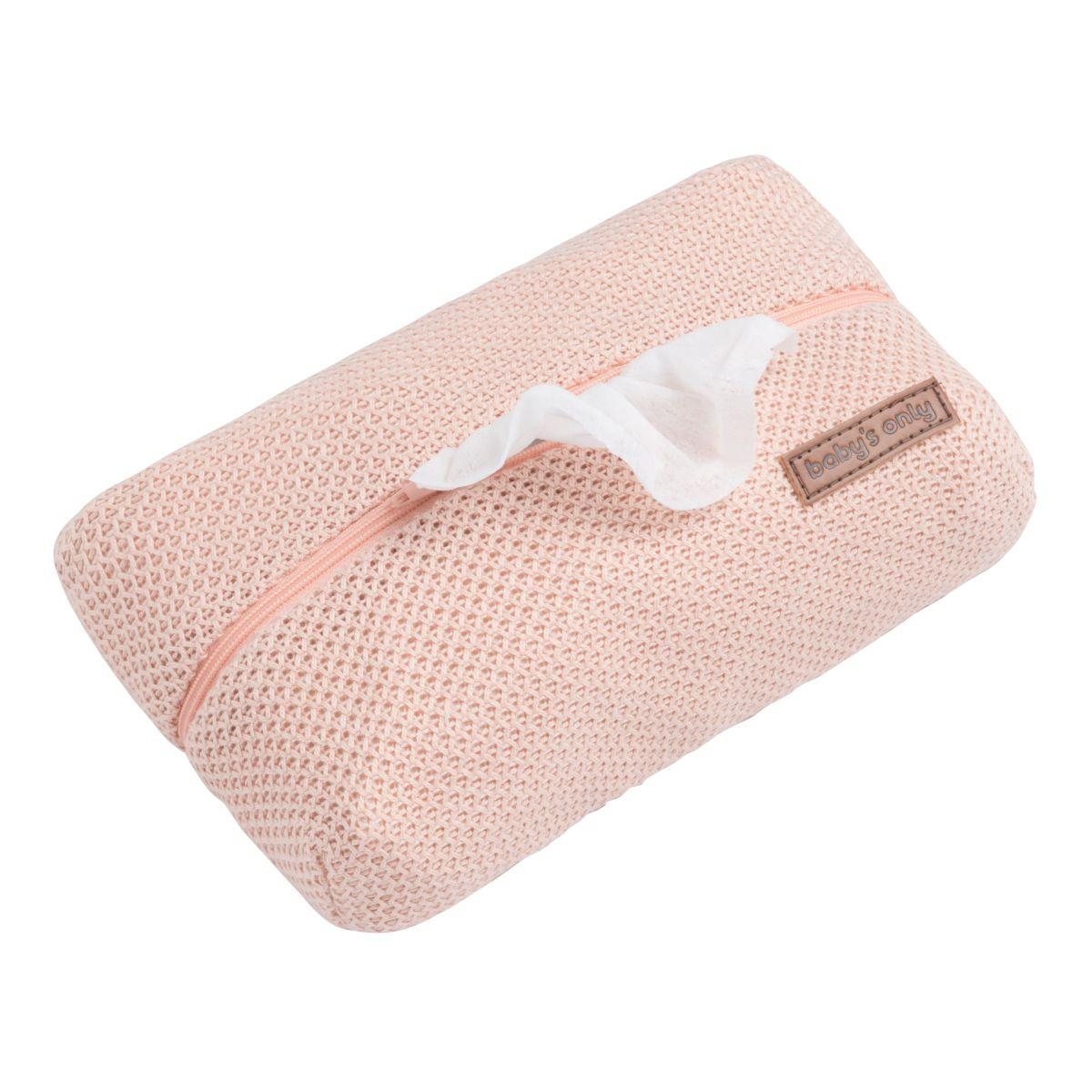 babys only 0205913 billendoekjeshoes classic blush 1