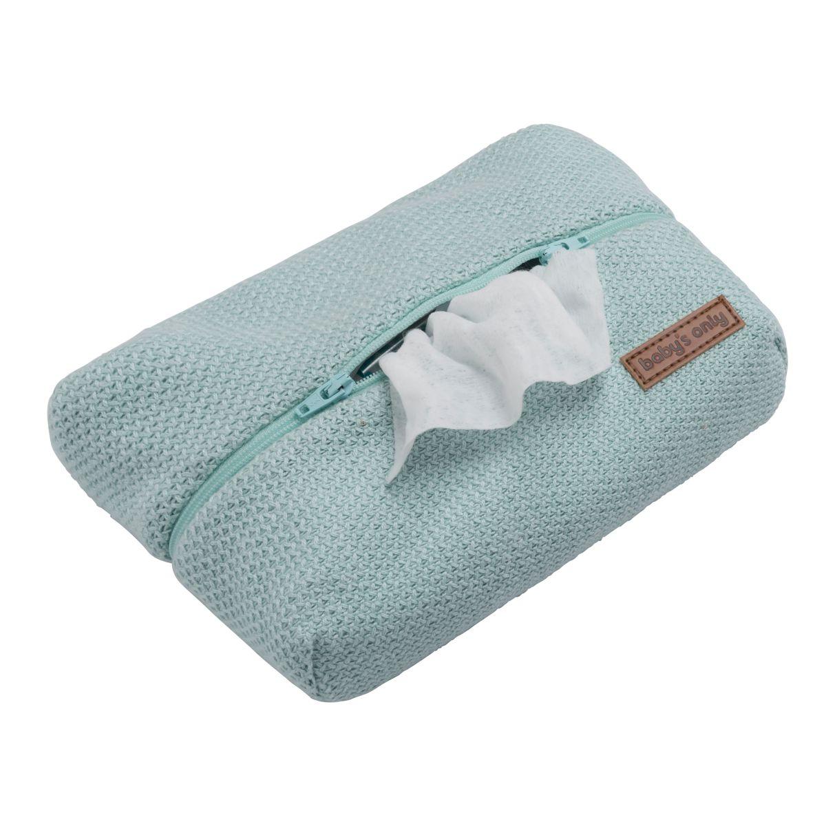 babys only 0205909 billendoekjeshoes classic mint 1