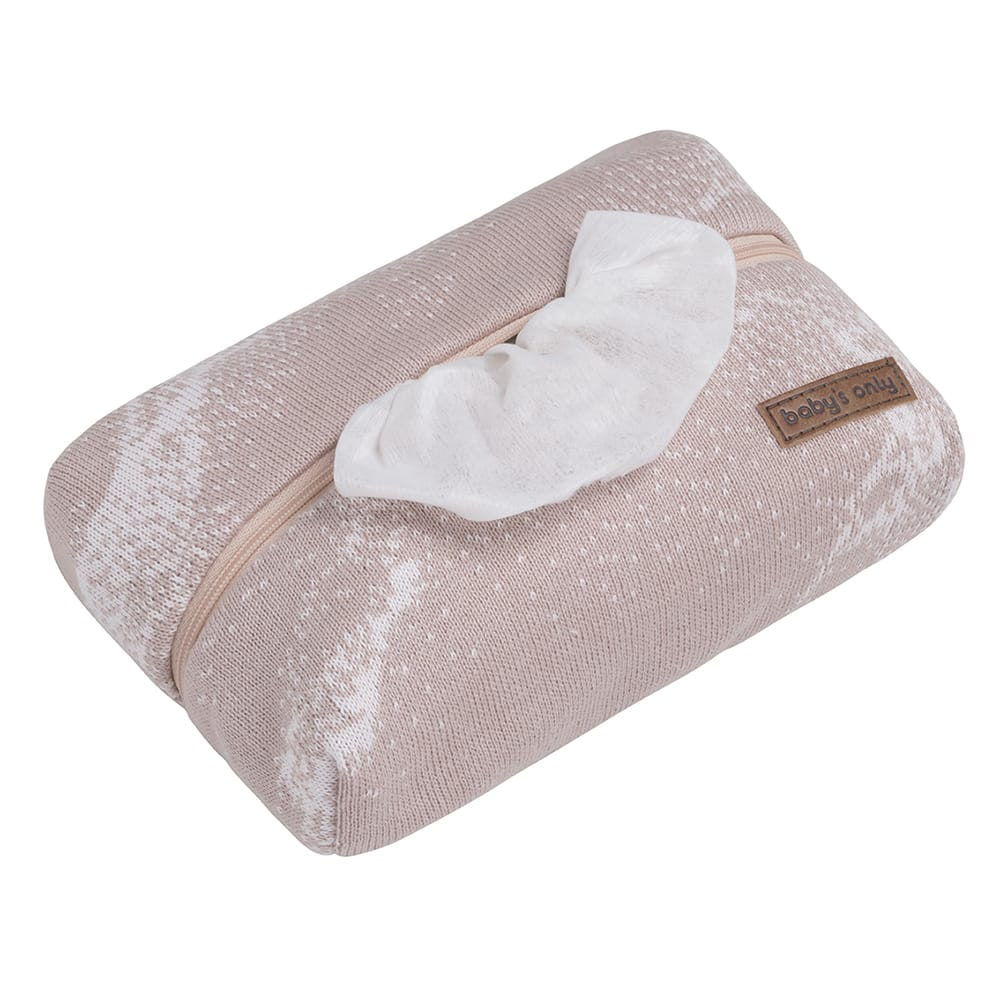 babys only 0215984 billendoekjeshoes marble oud roze classic roze 1