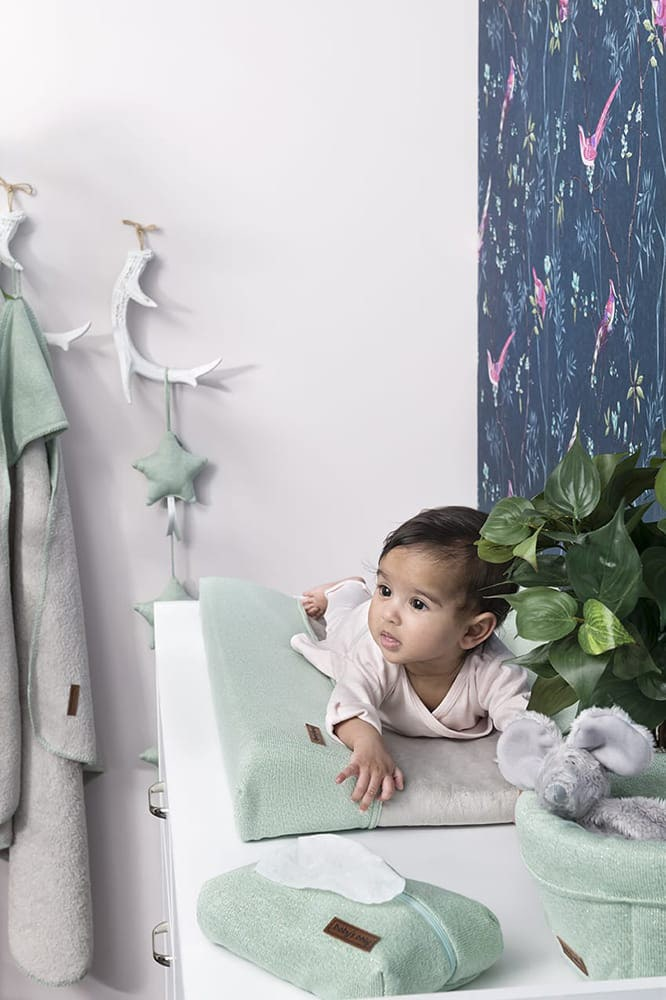 babys only 4059 billendoekjeshoes sparkle 6