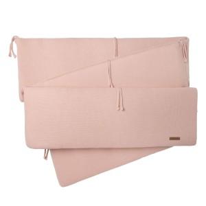 Boxbumper Classic blush