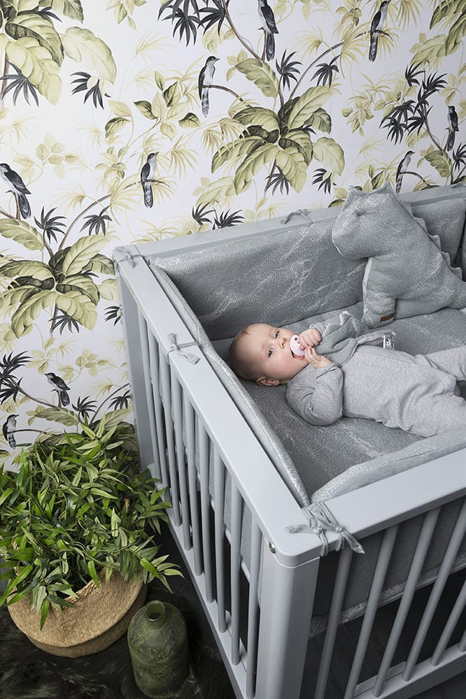 babys only 2108 boxbumper marble 2