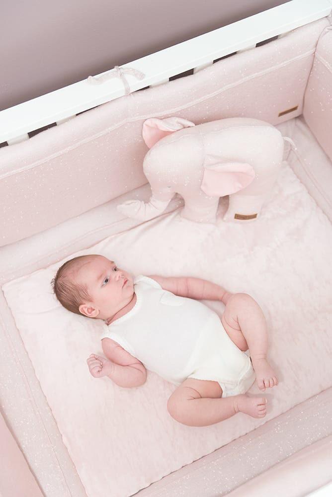 babys only 4008 boxbumper sparkle 4