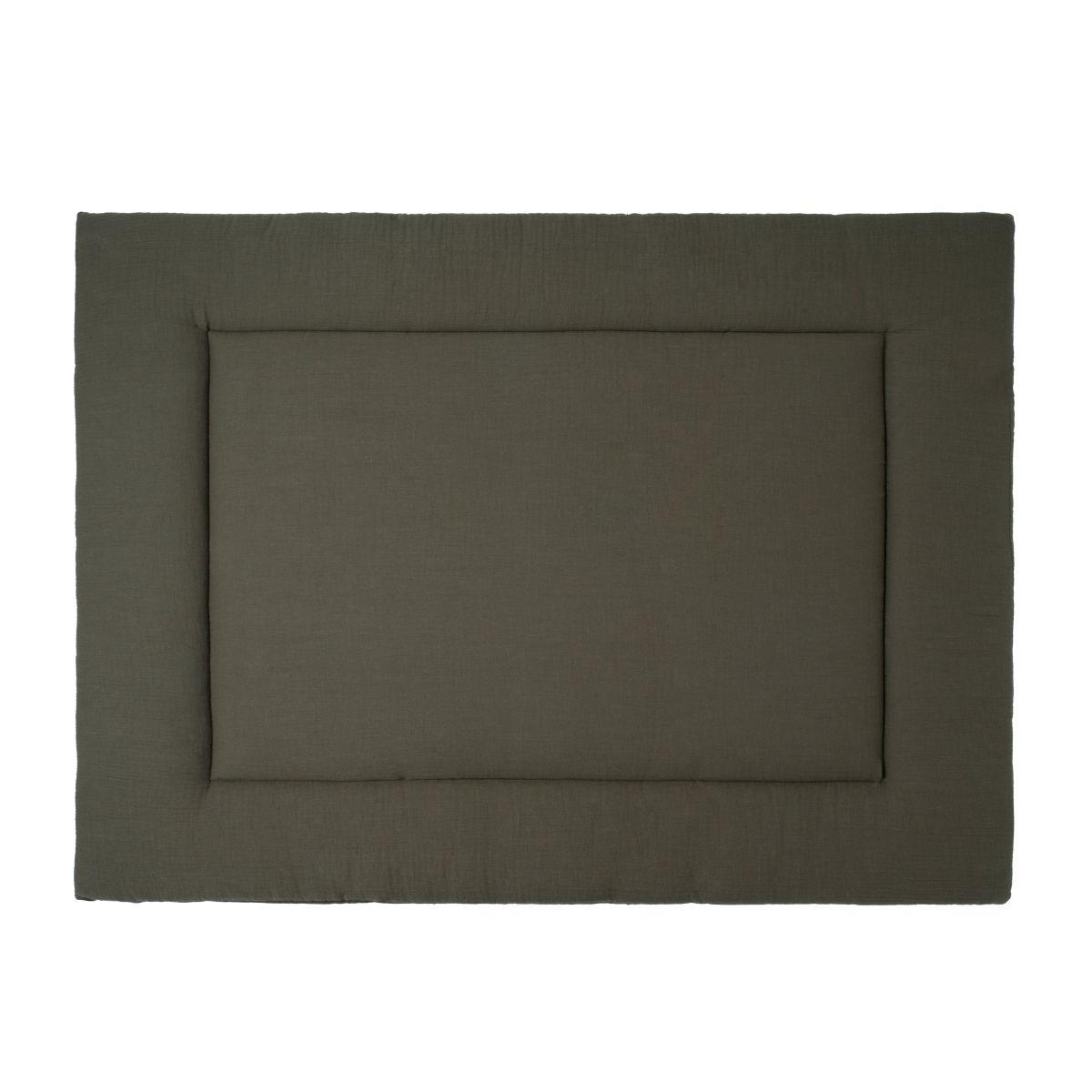 boxkleed breeze khaki 75x95