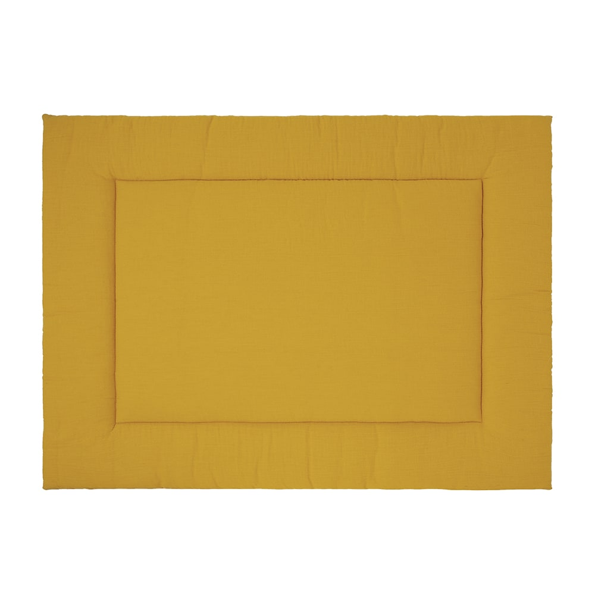 boxkleed breeze oker 75x95