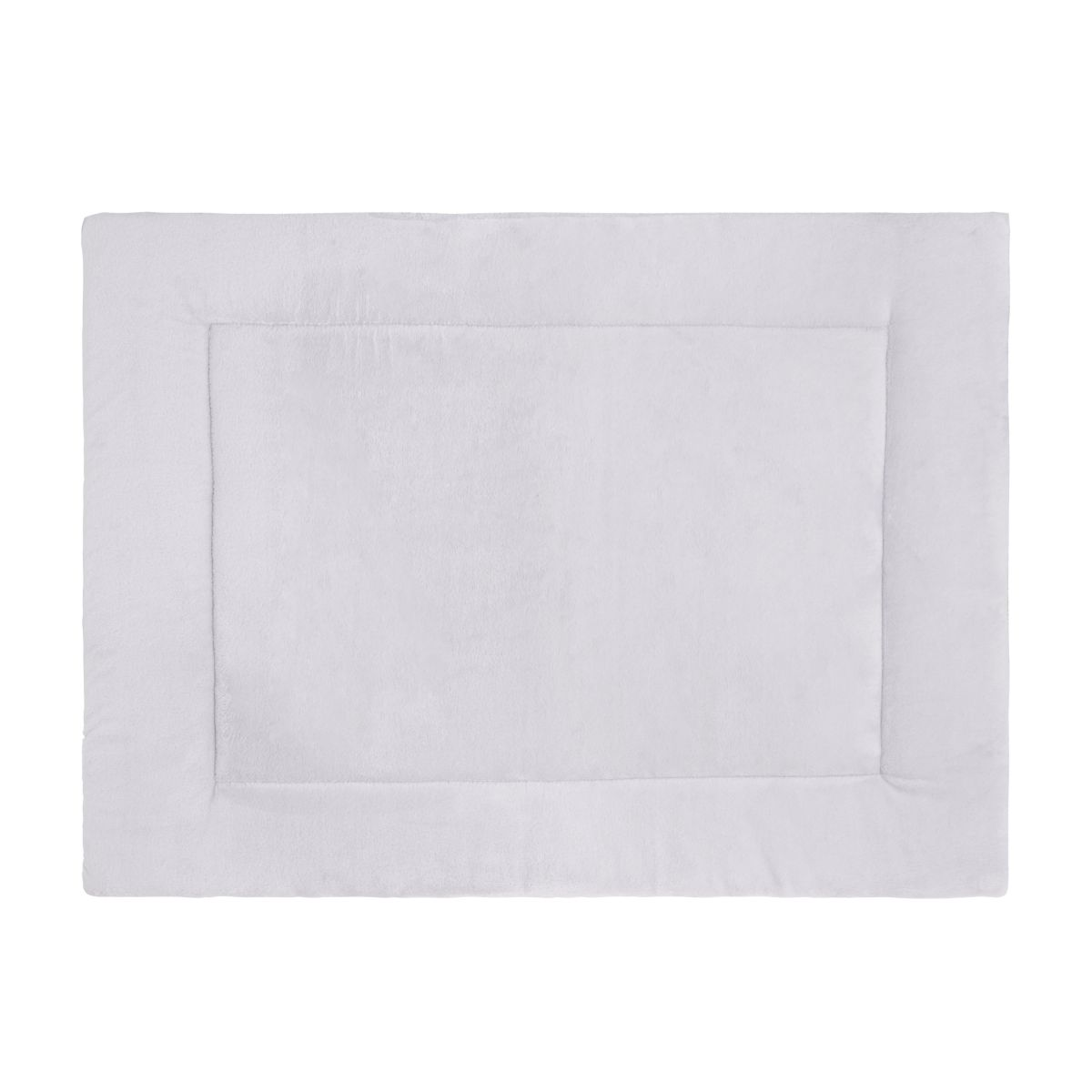 babys only bo01300203548 boxkleed 75x95 cm cable brique 2