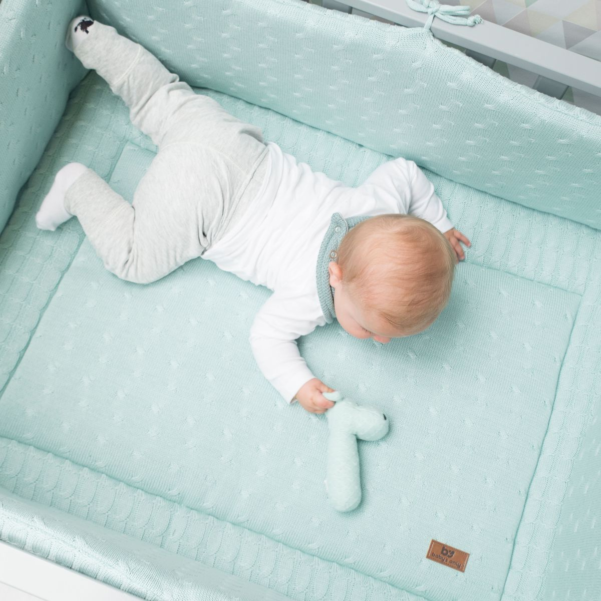 bo013002 babys only cable boxkleed 2