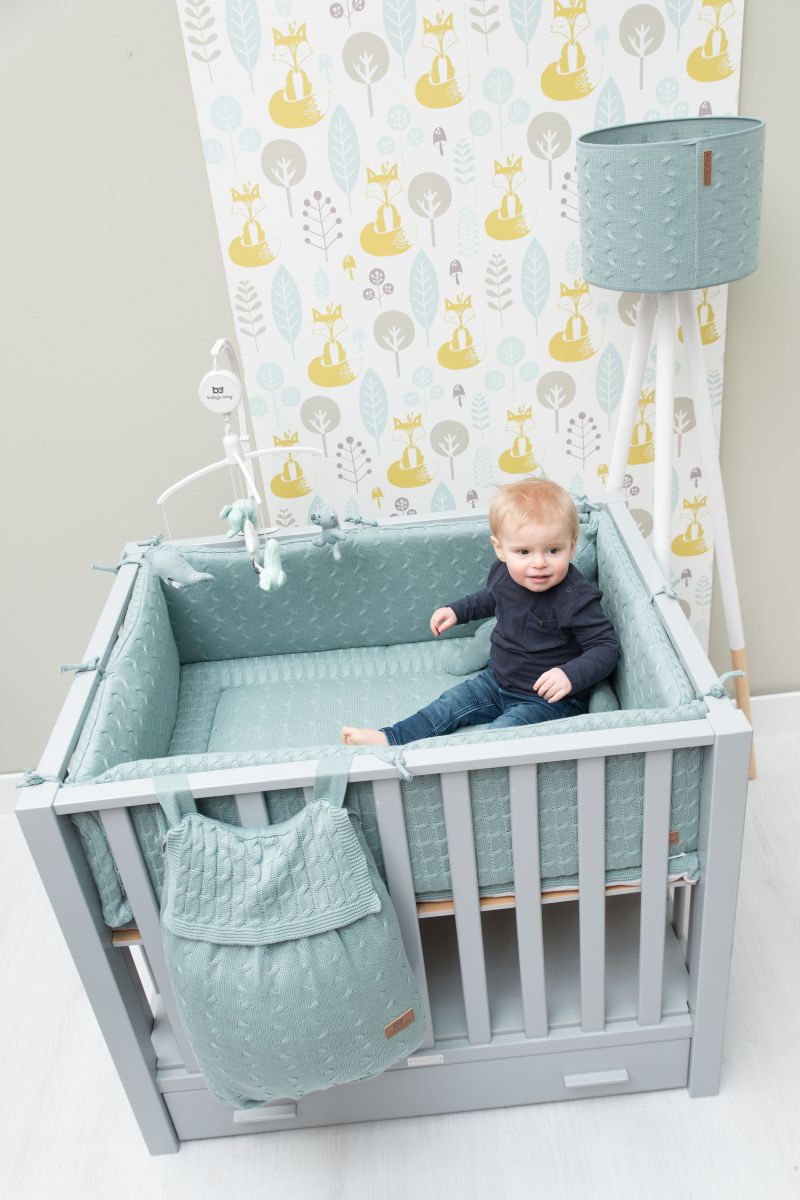 bo013002 babys only cable boxkleed 4