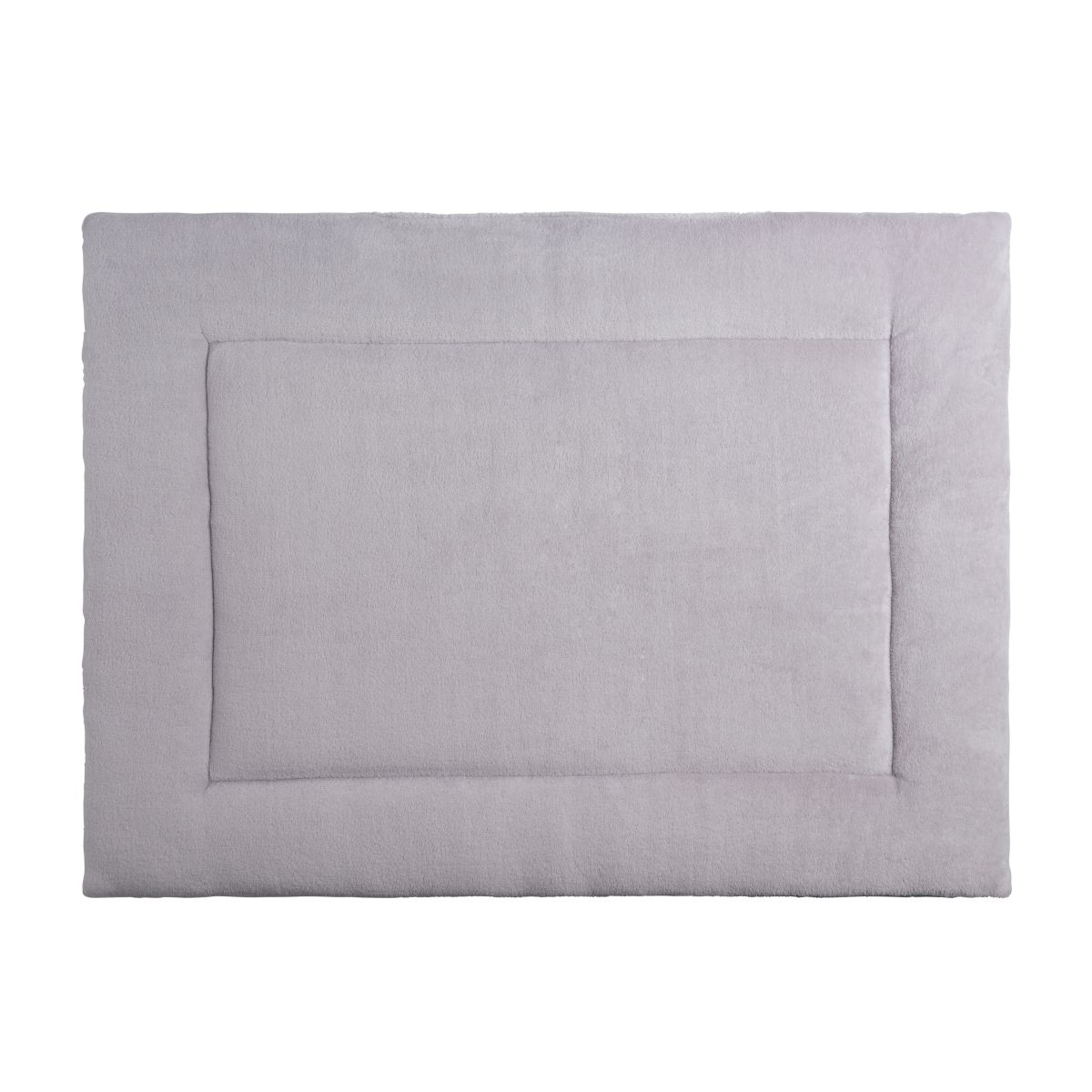 babys only 0130210 boxkleed 75x95 cm cable stonegreen 2
