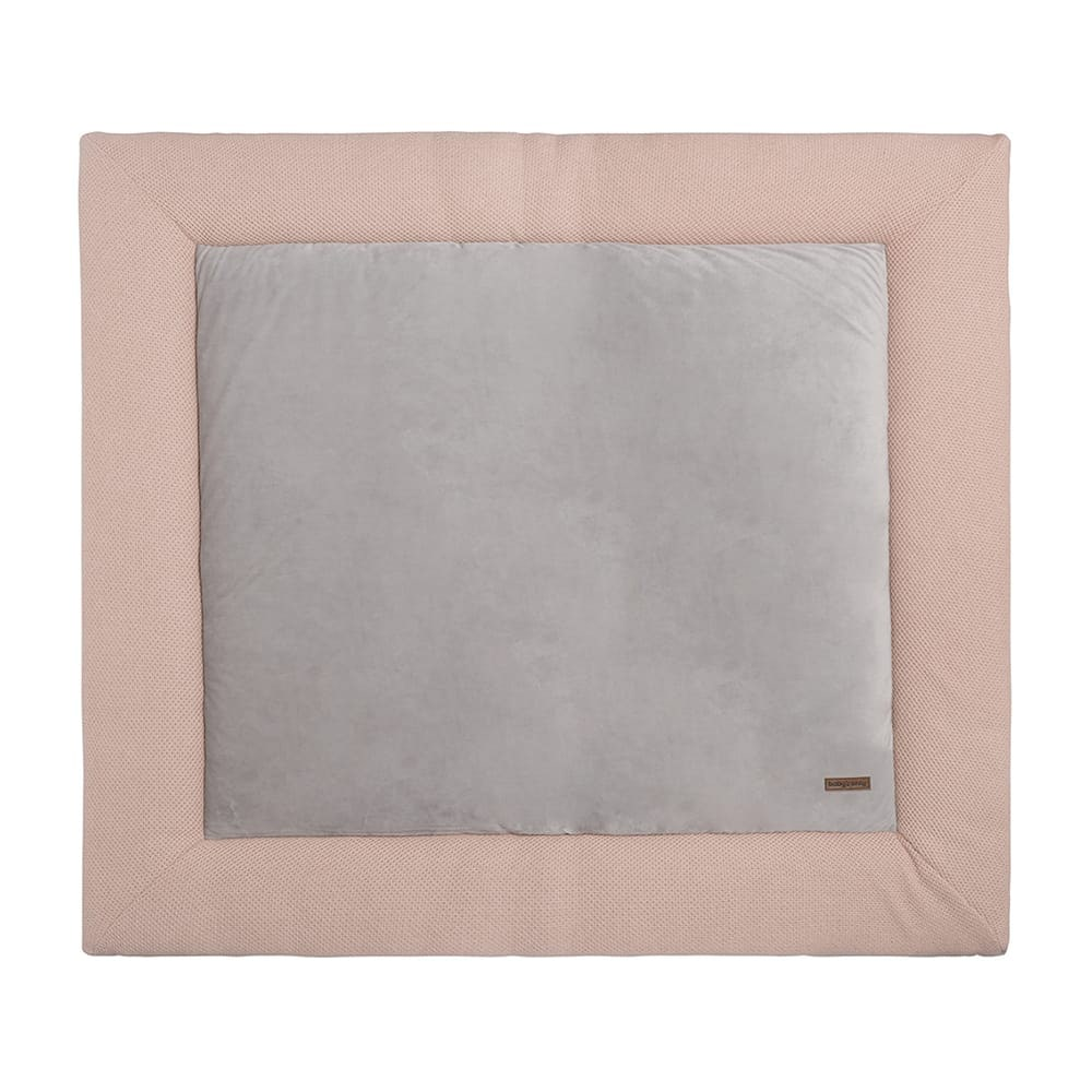babys only 0200213 boxkleed small classic blush 1